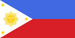 Philippine Revolutionary Navy, 1898-99