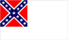 Confederate States Navy, 1861-65